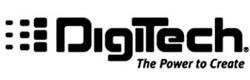 digitech$