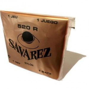 SAVAREZ_Carte_rose_520R_1