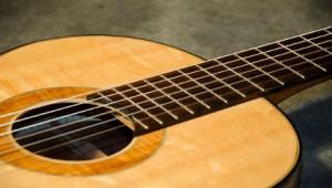 guitare-classique