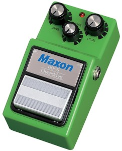 maxon-od-9-overdrive-31826
